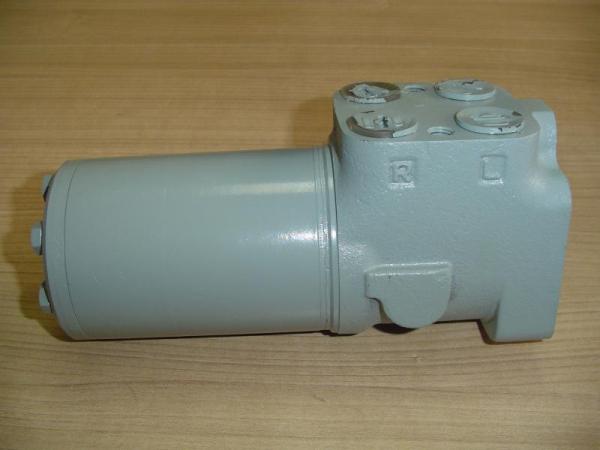 Orbitrol D-800