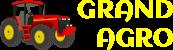 Grand-Agro Sp. z o.o.