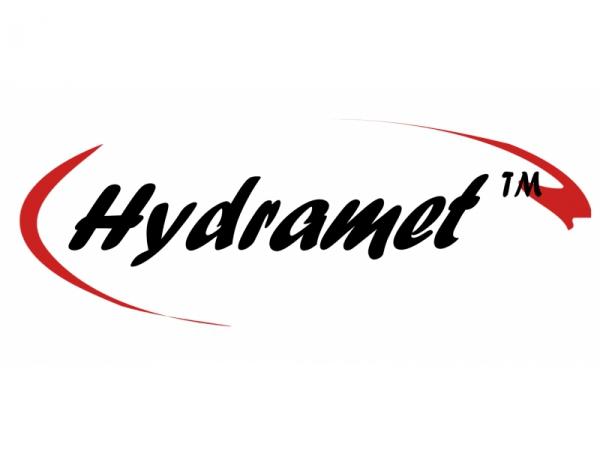 Hydramet