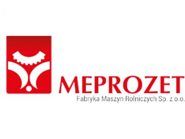 Meprozet