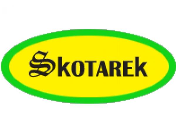 Skotarek